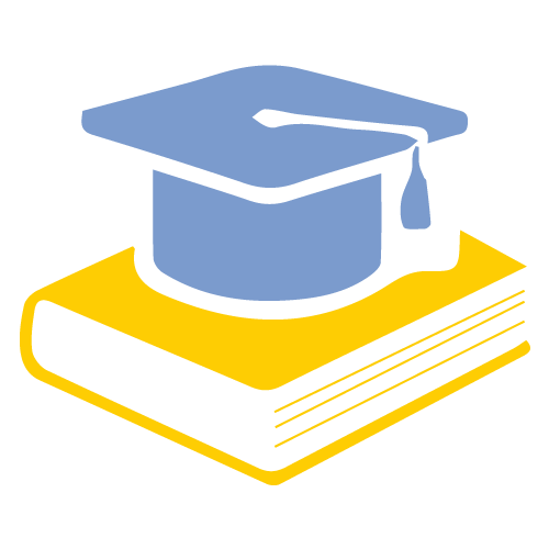 Best colleges in Mpumalanga