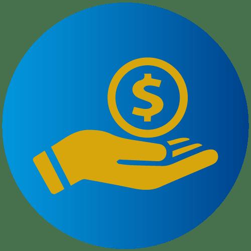 financially-needy
