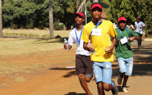Nelspruit colleges for business courses