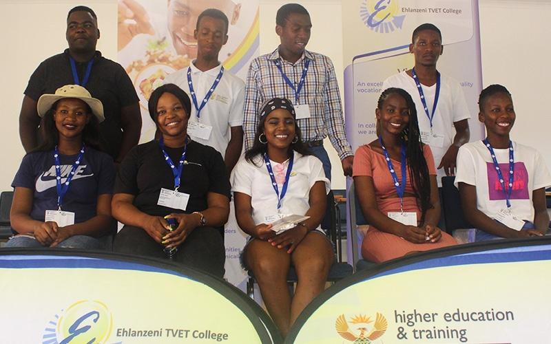 Student Governance (SRC)